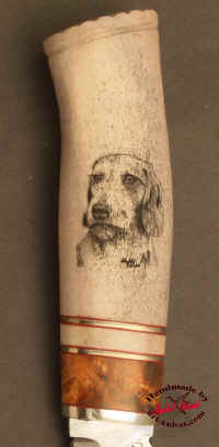 scrimshaw-dog-01.jpg (48554 byte)